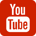 Youtube Icon New