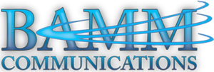 BAMM-Communications-logo