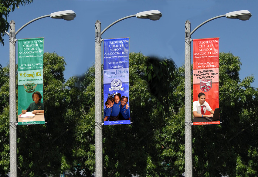 ACSA-Pole-Banners-Sample