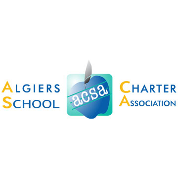 Algiers Charter Management Organization