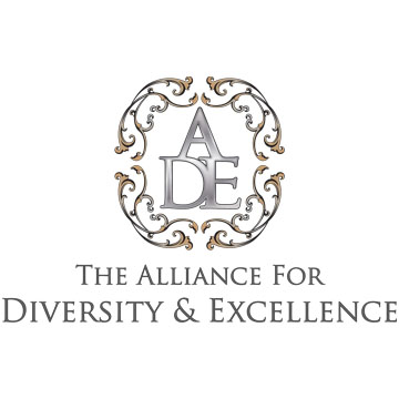 Alliance for Diversity & Excellence