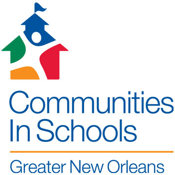 Communities in Schools - Greater New Orleans