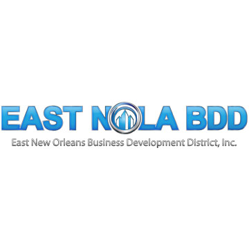 East New Orleans Business Development District