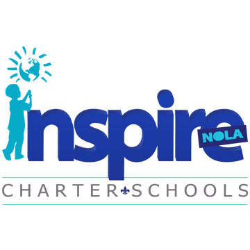 InspireNOLA Charter Management Organization