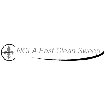 NOLA East Clean Sweep