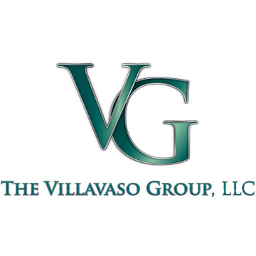 Villavaso Group Planning Firm