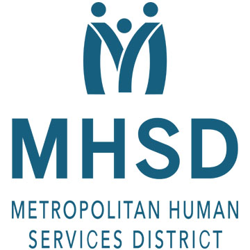 Metropolitan Human Services District