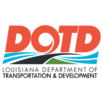 La Department of Transportation & Development