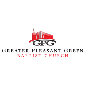 Greater Pleasant Green Baptist Church
