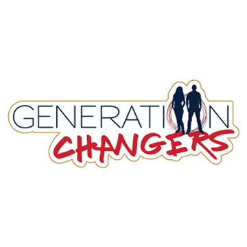 Generation Changers