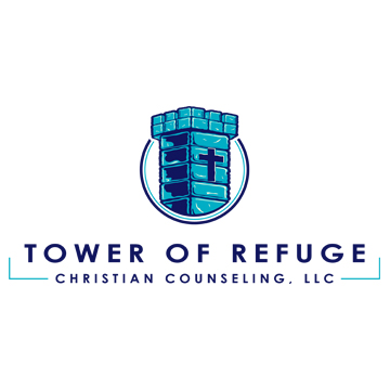 Tower of Refuge Christian Counseling