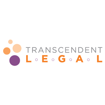 Transcendent Legal Law Firm