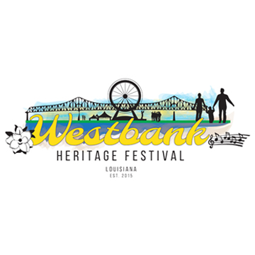 Westbank Heritage Festival