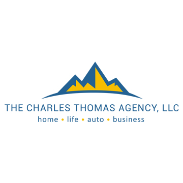 Charles Thomas Agency, LLC